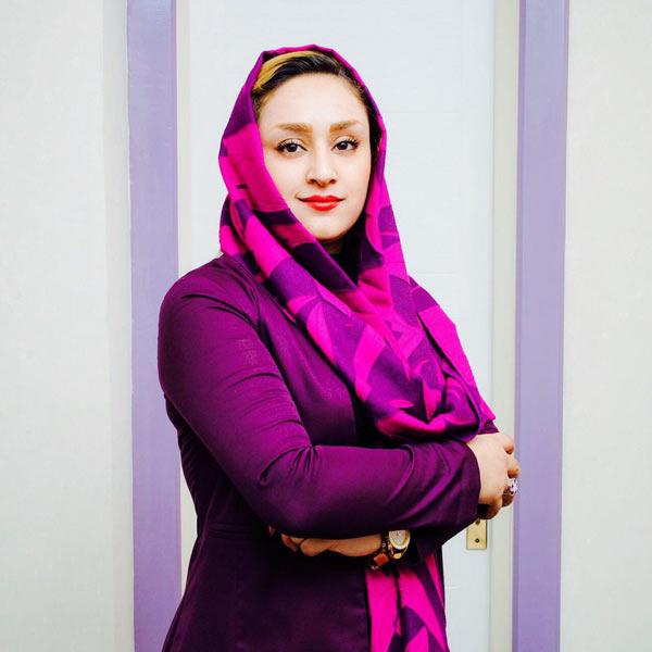 دکتر فرانک شریفی