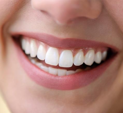 متخصص دندانپزشکی در تهران