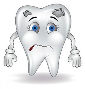 متخصصین دندان در تهران