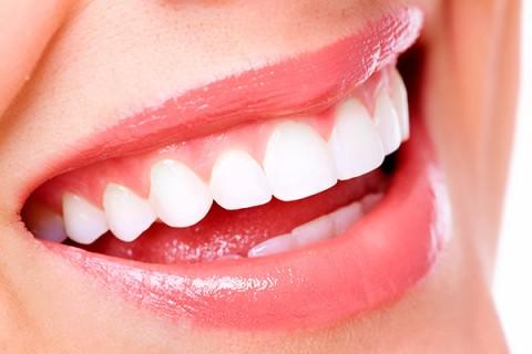 دندانپزشک متحبر در تهران