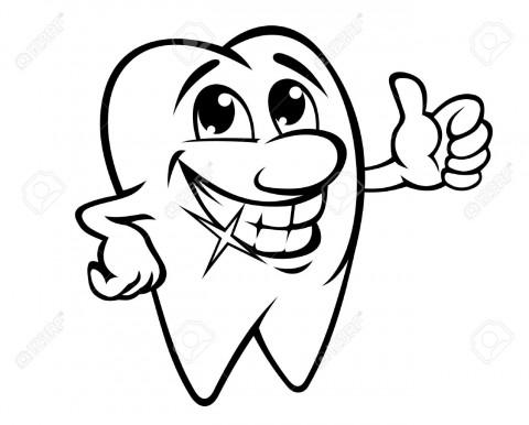 رفع پوسیدگی دندان با روش زیر