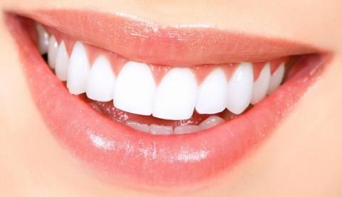 دندانپزشکی با لیز