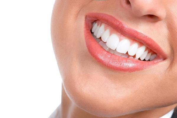 دندانپزشکی خوب