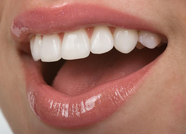 رفع دندان درد در فمانیه