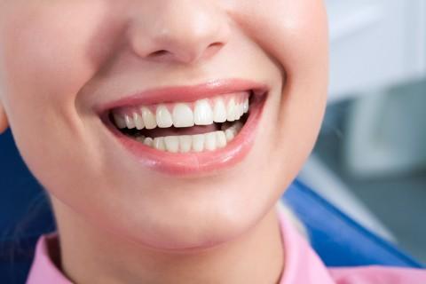 دندان بان خوب در تهران