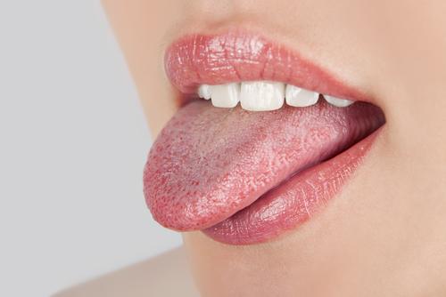 عوامل بیماری زبان سیاه مودار چیست؟