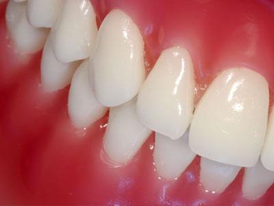 دندانپزشکان برتر تهران