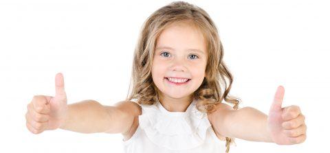 هزینه دندانپزشکی کودکان