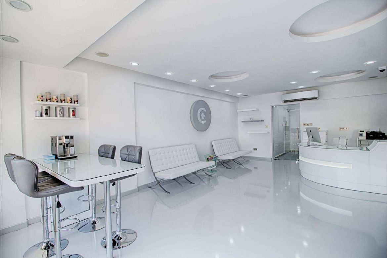 north-cyprus-celikkaya-dental-clinic-03