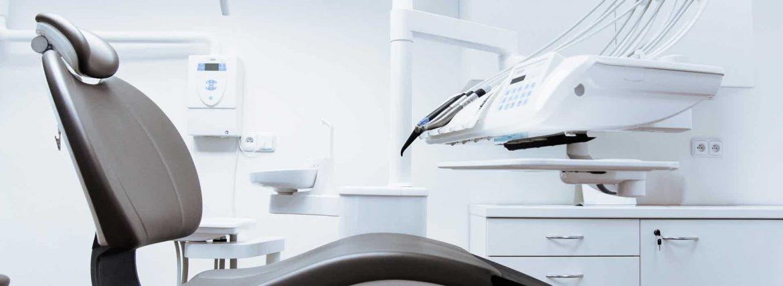 دندانپزشکی در ونک