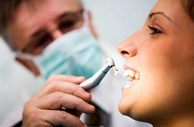 تزریق بی حسی دندان بدون درد