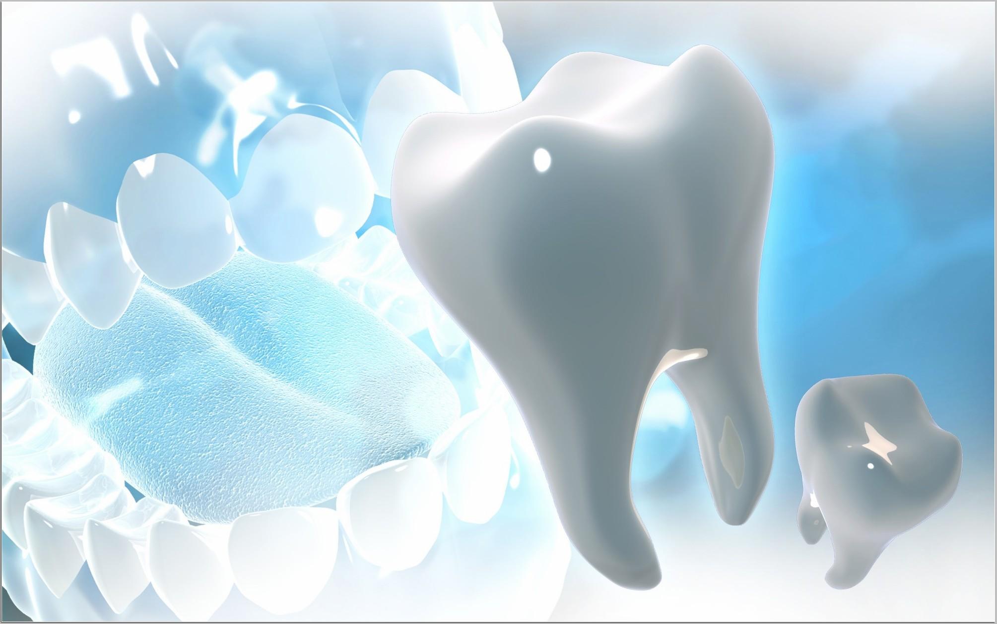 دندانپزشکی نوین