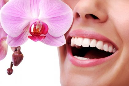 بیتوجهی به سلامت دندانها را با وراثت توجیه نکنیم