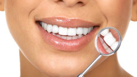 سفیدکردن دندان با لیزر چقدر اثربخش است؟
