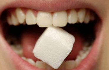 درمان دندان در شریعتی