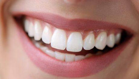 متخصص دندانپزشکی در شمیرانات