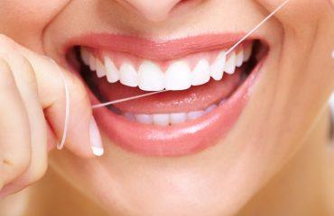 متخصص دندانپزشکی در سعادت آباد