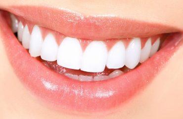 دندانپزشکی پیشرفته