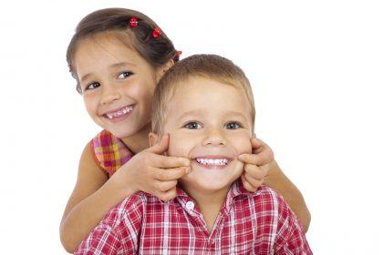 تخفیف دندانپزشکی