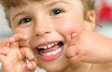 درمان ریشه دندان در شرق تهران