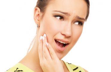 درمان دندان درد در غرب تهران