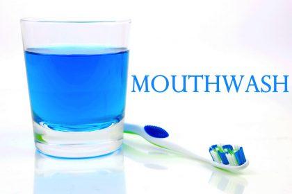 بهترین دهانشویه کدامست