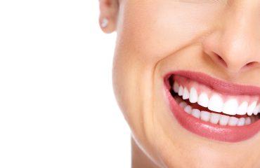 رفع رنگ رفتگی دندان با کمترین هزینه