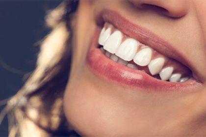 فرایش دارای بهترین دندانپزشکان