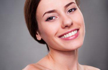 ارزانترین دندانپزشکی براب درمان فرسایش دندان