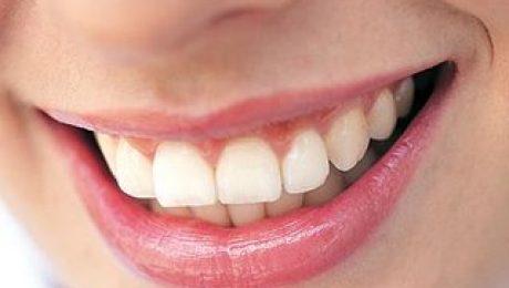 نزدیکترین دندانپزشکی به منزل شما