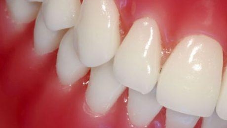 دندانپزشکان تهران