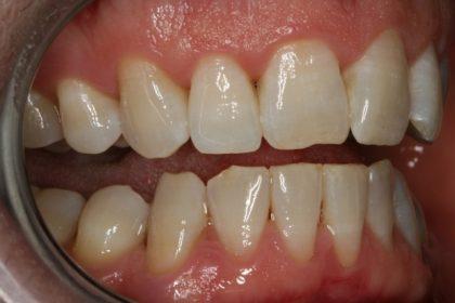 دندانپزشکی در شرق