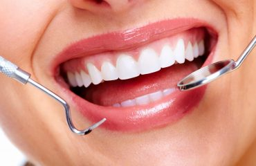 دندان پزشکی بدون درد