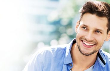 دندانپزشکی نوین بدون درد