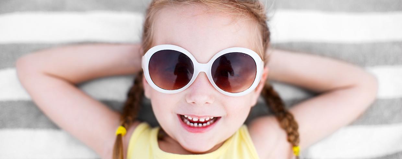 دندانپزشک اطفال و کودکان