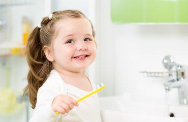 دندانپزشکی بدون بیهوشی