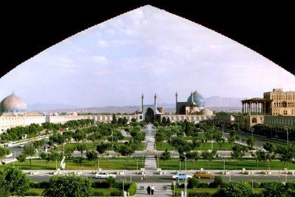 دندانپزشکی کودکان در اصفهان